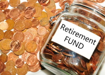 Nigeria's pension fund assets hit N8.5tr