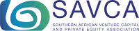 SAVCA Private Equity and Venture Capital in Southern Africa Conference 2019- Private Equity: 27 - 28 February 2019 Venture Capital: 28 February - 1 March 2019