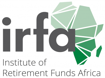 Institute of Retirement Funds Africa announces best of the best at its 2019 annual awards ceremony